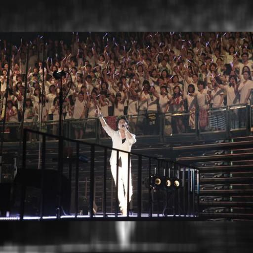 福山雅治、海外初ライブで1万2000人を魅了/台湾 | 芸能スポーツ | 中央社フォーカス台湾