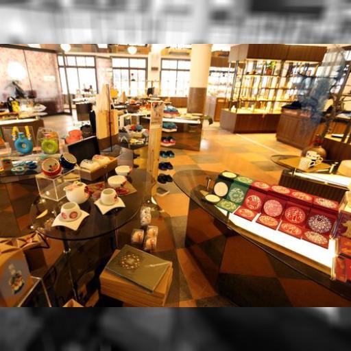 台湾唯一の史跡指定デパート、「ハヤシ百貨店」 メディアに公開 | 観光 | 中央社フォーカス台湾