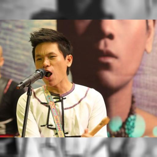 台湾・沖縄、音楽文化交流の「2014島嶼音楽フェスティバル」開幕   社会   中央社フォーカス台湾