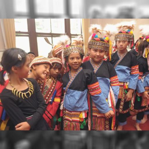 台湾原住民族に新たにサアロア族とカナカナブ族を承認 | 社会 | 中央社フォーカス台湾