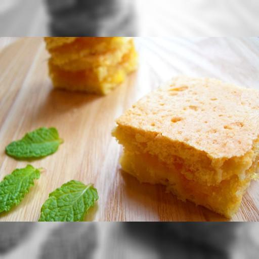 パンケーキの次はコレ! いま日本で台湾スイーツがアツい!! – ライブドアニュース