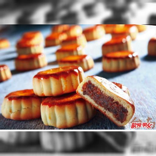 吃好的 台南人和宜蘭人 中秋都吃什麼餅?