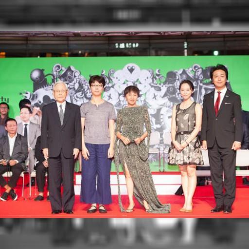 福岡国際映画祭開幕 「KANO」「ピクニック」など台湾の話題作が魅力全開 | 芸能スポーツ | 中央社フォーカス台湾