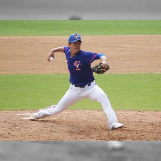 台湾、日本下し決勝へ/アジア大会・野球 | 芸能スポーツ | 中央社フォーカス台湾