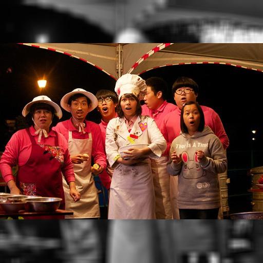 台湾映画『祝宴!シェフ』のおもてなし料理がおいしそうすぎて、お腹がグーグー鳴りっぱなし!【最新シネマ批評】
