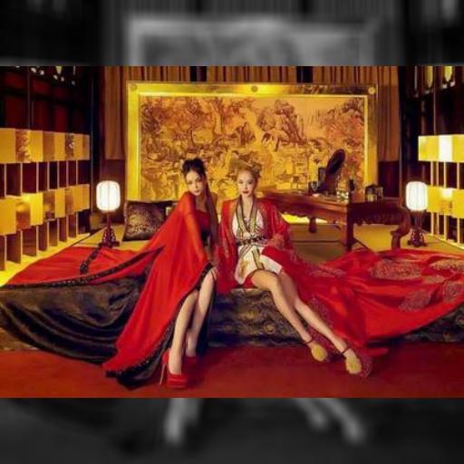 快來聽! 蔡依林 x 安室奈美惠新歌 | 即時新聞 | 20141115 | 蘋果日報