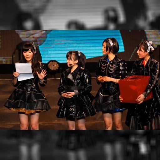親日国・台湾でAKB48 グループメンバーオーディション開催決定! – WirelessWire News(ワイヤレスワイヤーニュース)
