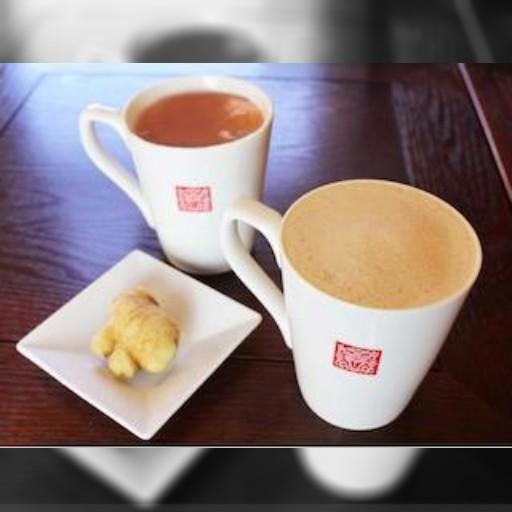 台湾カフェ「春水堂」が、「冬のきれいキャンペーン」開催–美と健康を応援
