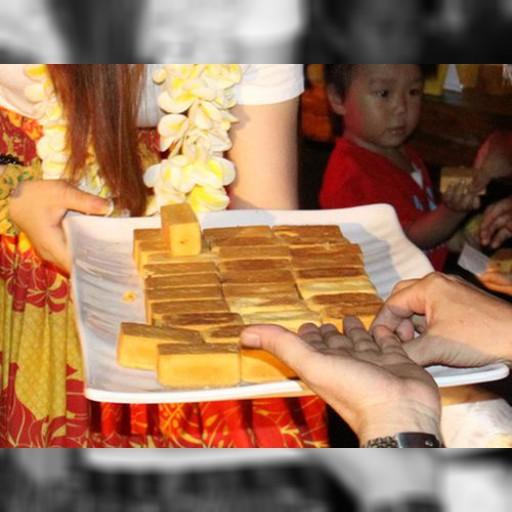 JAL、台湾「サニーヒルズ」のパイナップルケーキを期間限定提供 | 観光 | 中央社フォーカス台湾