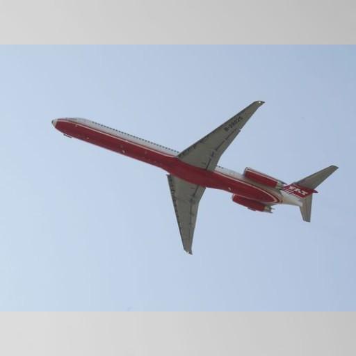 台湾・遠東航空、今年6月に台中-大阪・名古屋線開設へ   観光   中央社フォーカス台湾