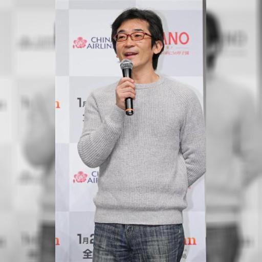【きょうの人】台湾野球映画「KANO」生みの親 魏徳聖(ウェイ・ダーション)さん「とにかく脚本にしようと考えた」