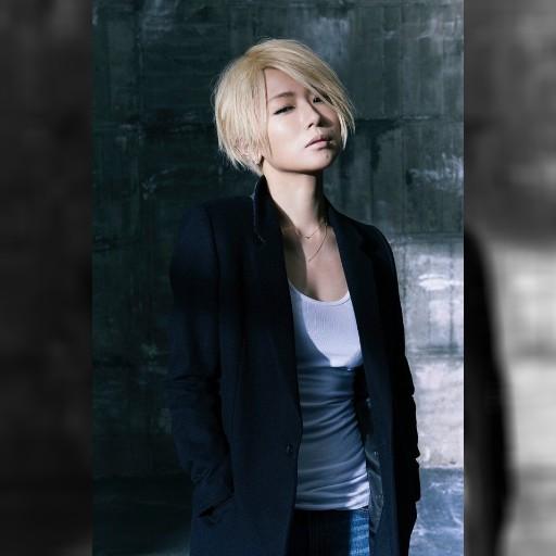 椎名林檎、初の海外公演を台湾で開催「ちょいと伺っちまおう」