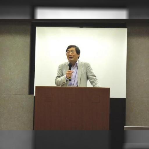 5月23日 台湾の歴史講座(愛知県)