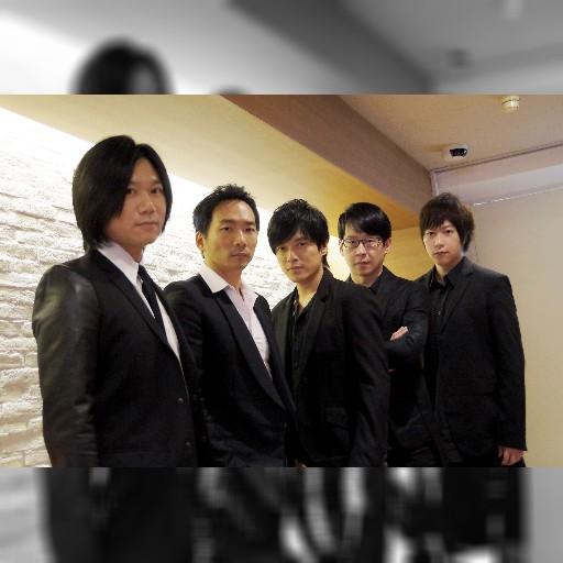 """【インタビュー】台湾の国民的バンド「Mayday」に直接インタビュー! 中華圏で絶大な人気なのにあえて """"日本で0から挑戦"""" する理由を聞いてみた"""