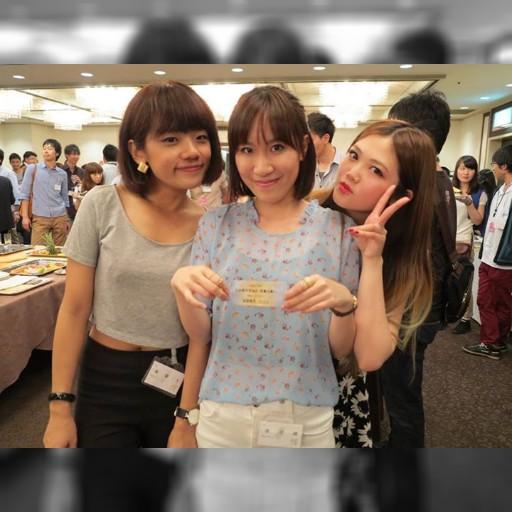 6月28日 【社会人】日台若手交流会 初夏の集い2015(愛知県)