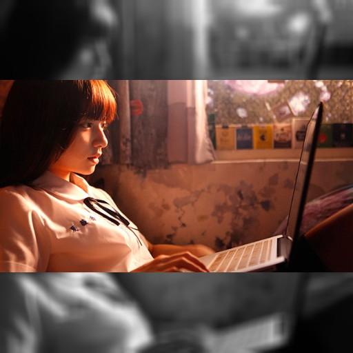 写真家・川島小鳥も注目!『共犯』台湾美少女ヤオ・アイニン緊急来日決定 | シネマカフェ cinemacafe.net