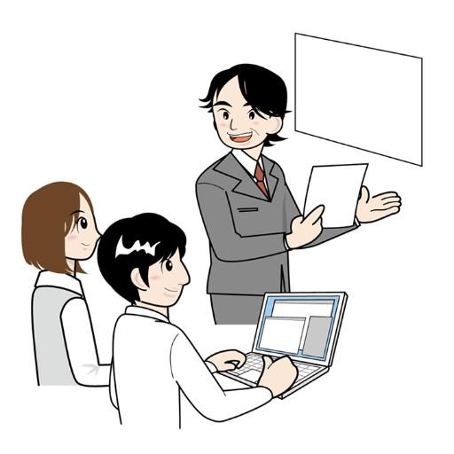 名古屋で中国語と英語を使う仕事をしたい方はいますか?