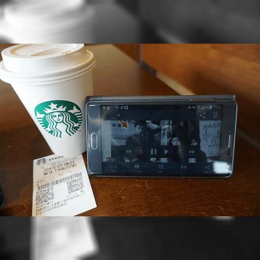 【SIMフリースマホで海外SIMを使おう!】台湾「台湾モバイル」 LTEデータ通信が3日なら約1200円、1週間なら約2000円で使いたい放題 – トラベル Watch