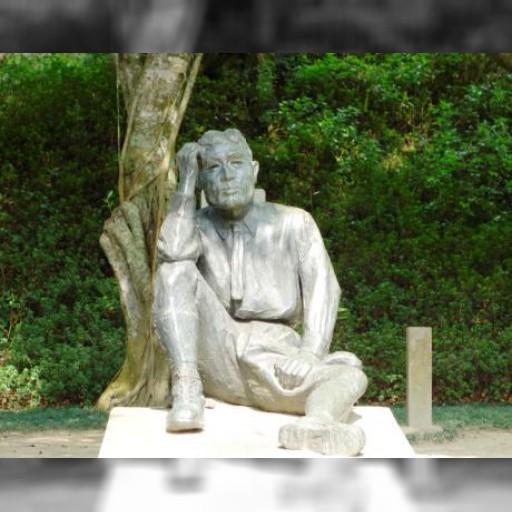 7月20日 台湾と土木 ~100年ダムの命~ 講演会(愛知県)