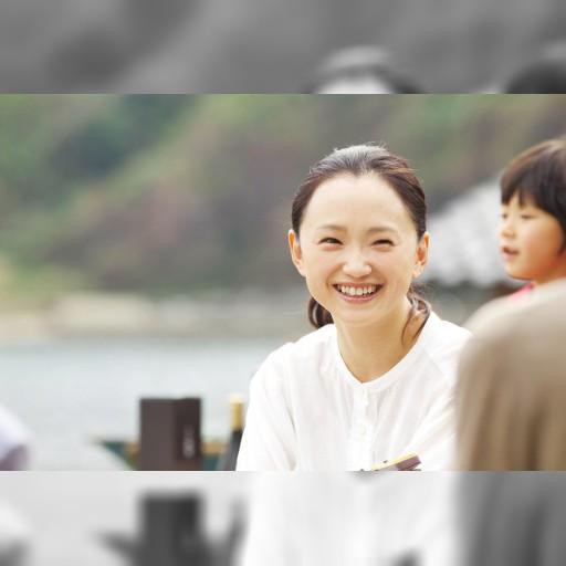 永作博美「さいはてにて」で台北映画祭の最優秀女優賞に輝く、日本人初の快挙