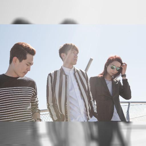 【動画あり】謎の中毒性! 台湾アーティストがカバーしたラブジェネ主題歌『幸せな結末』が素敵すぎる / 何気に日本に縁のあるバンド「宇宙人」