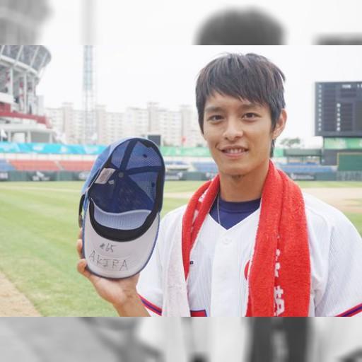 台湾、韓国と初戦 1番打者は「KANO」出演の曹佑寧/野球アジア選手権 | 芸能スポーツ | 中央社フォーカス台湾