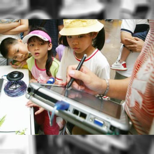 台北市の公衆無線LAN、コンビニなどと提携 9000カ所で利用可能に/台湾 | 社会 | 中央社フォーカス台湾