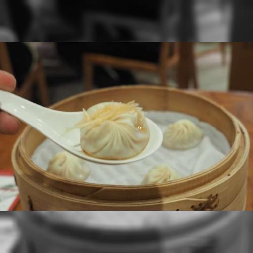 【前編】LCC Peachの日帰り台湾ツアーで食べまくり! 時々歴史探訪 | &GP