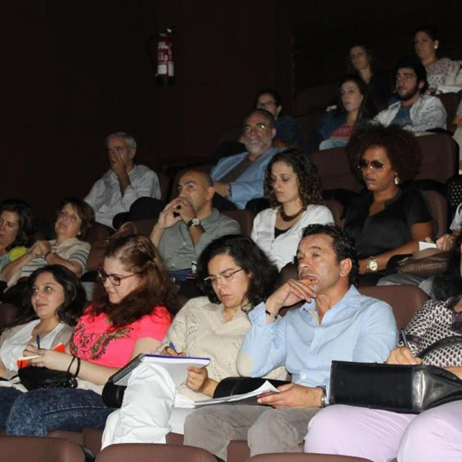 ART&TUR International Tourism Film Festival