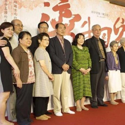 今なぜ台湾で「懐日映画」が大ヒットするのか | グレーターチャイナ縦横無尽