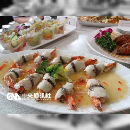 煮ても焼いてもおいしい 台湾・台南でティラピア料理のイベント | 観光 | 中央社フォーカス台湾