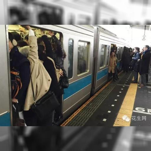 留學生經驗談 日本生活的7大優缺點 | 即時新聞 | 20151215 | 蘋果日報