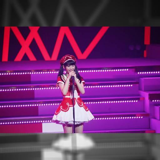 加入AKB48不到6小時 馬嘉伶慘遭肉搜起底
