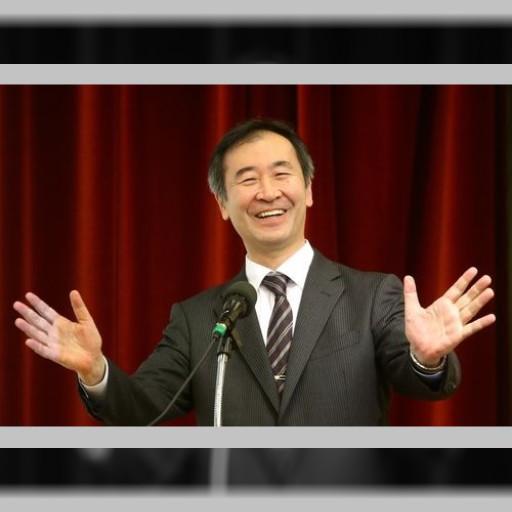 ノーベル賞・梶田さん、台湾の学生にエール 出身校よりも「興味と情熱」が大事 | 社会 | 中央社フォーカス台湾