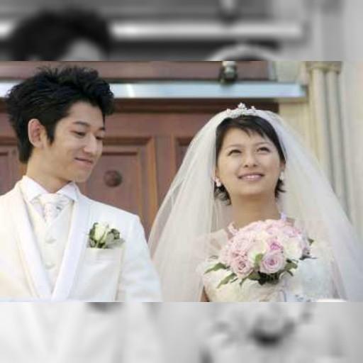 太多男人向後跑 日本流行拍「一個人的婚紗照」 | ETtoday 東森新聞雲