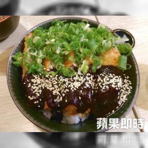 【祕密客】好濃好重的名古屋風味 | 即時新聞 | 20160106 | 蘋果日報
