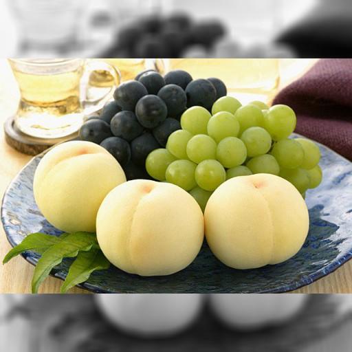 唐言無忌:日本蔬果 – UNWIRE.HK