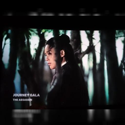 台湾映画「黒衣の刺客」、アジア・フィルム・アワードで最多9部門入選 | 芸能スポーツ | 中央社フォーカス台湾