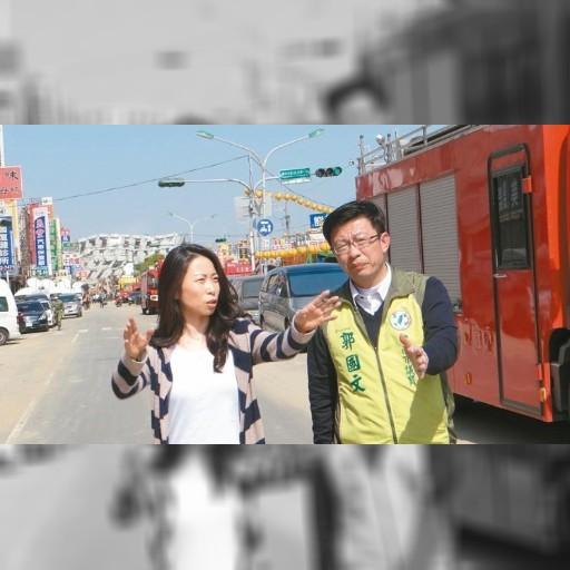 一青妙さんがみた「台南地震」被害の現実 | 中国・台湾