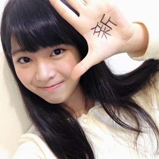 恭喜!19歲台灣妞空降AKB小分隊 升格正式成員 – 自由娛樂