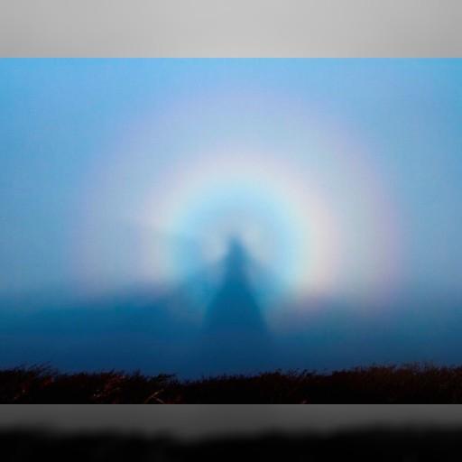 日本「10大絕美奇景」名單 櫻花地毯、鑽石富士入列