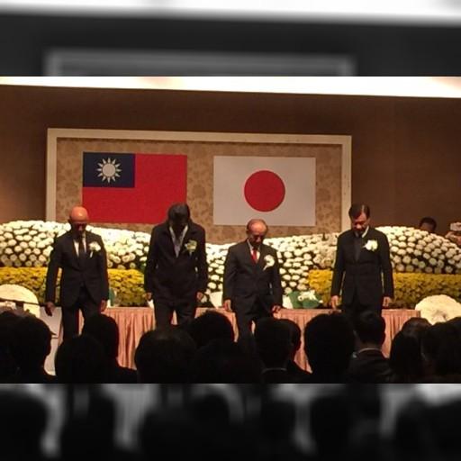 「台灣是日本真誠的好友」日本311震災剩餘捐款 將援助台灣貧困兒童-風傳媒