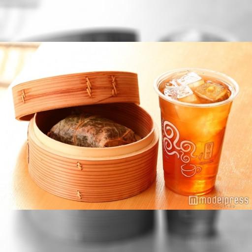 台湾ティー専門店「Gong cha」、関東に2店舗連続オープン|ウーマンエキサイト