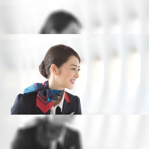JAL – 2016年日本航空公司空服員招考