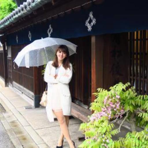 穿越400年江戶時代 有松町逛古街、學絞染 | 出國去吧 | 旅遊GOGO | 中央社即時新聞 CNA NEWS