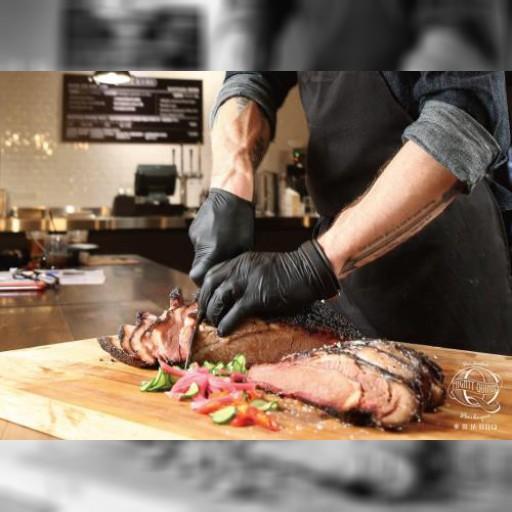 今年必吃五大餐廳 沒吃到就殘念拉 | 好吃好玩 | 吃吃喝喝 | 中央社即時新聞 CNA NEWS