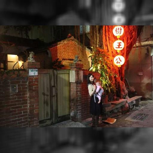 台湾の古都・台南の安平老街・台湾第一巷のレトロ路地散策!:るるぶ.com