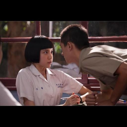 台湾は青春映画を作る才能の宝庫だーー『若葉のころ』が描く、二つの時代の恋模様