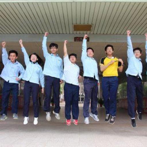 台湾・嘉義の高校生、浴衣で茶道を体験 日本文化に理解深める | 社会 | 中央社フォーカス台湾