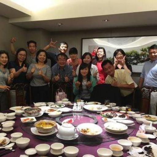 <熊本地震>被災の台湾人実習生と宿泊施設関係者が再会 | 社会 | 中央社フォーカス台湾